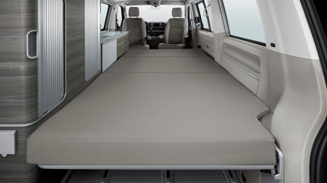 VW-T6-California-Bett