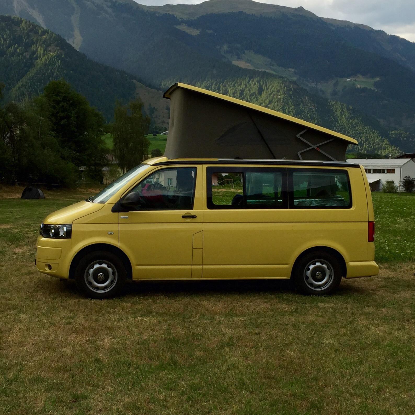 Volkswagen – westyman.com