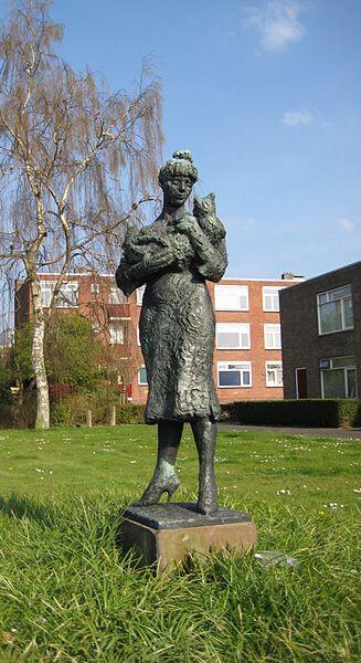 Foto: Wikipedia/Wutsje/cc
